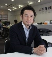 美容学校先生インタビュー(山野美容専門学校)