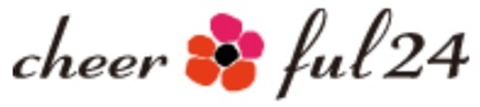 Cheerful24-logo.jpg
