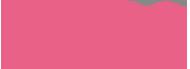 美容師になりたい若者に向けた【美容師になろう!】は東海&関西&関東&中国&四国&九州の社会保険完備サロンのみを厳選掲載!就活美容学生必見!求人情報を掲載しております。