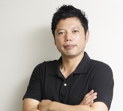 株式会社ディアローグ 代表取締役インタビュー