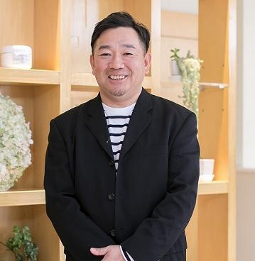 株式会社シュリンプ 代表取締役インタビュー