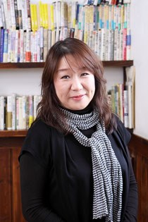 TJ天気予報 社長インタビュー