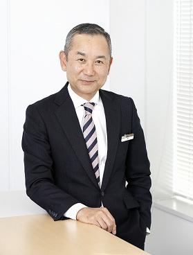 株式会社ユニックス 代表取締役インタビュー